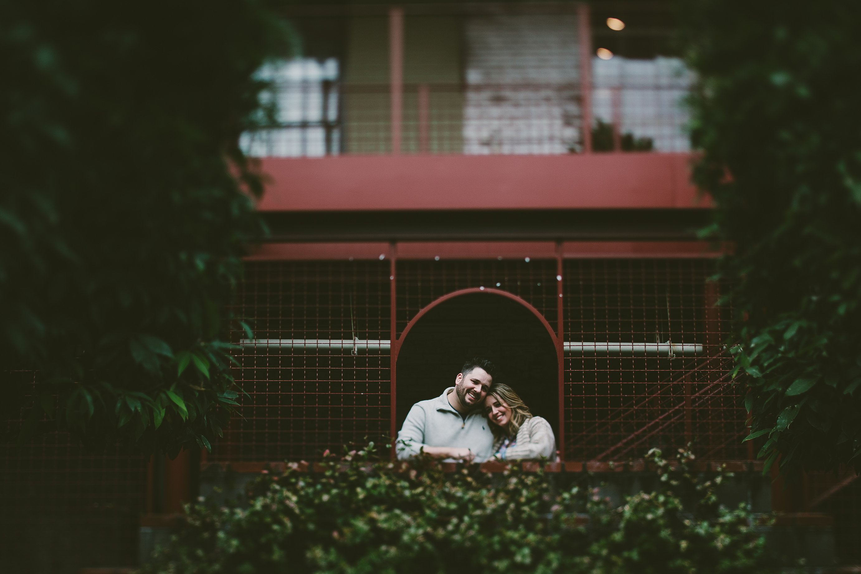 Taryn+JR-Engagement-071
