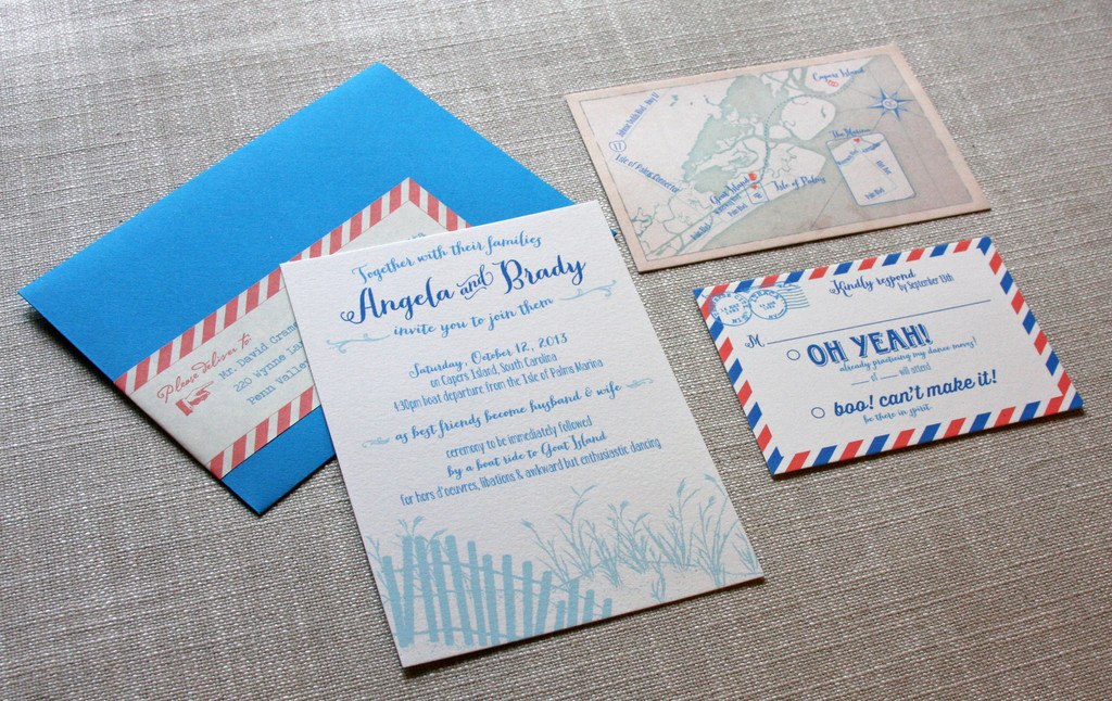 BeachDunesWeddingInvitation_1024x1024
