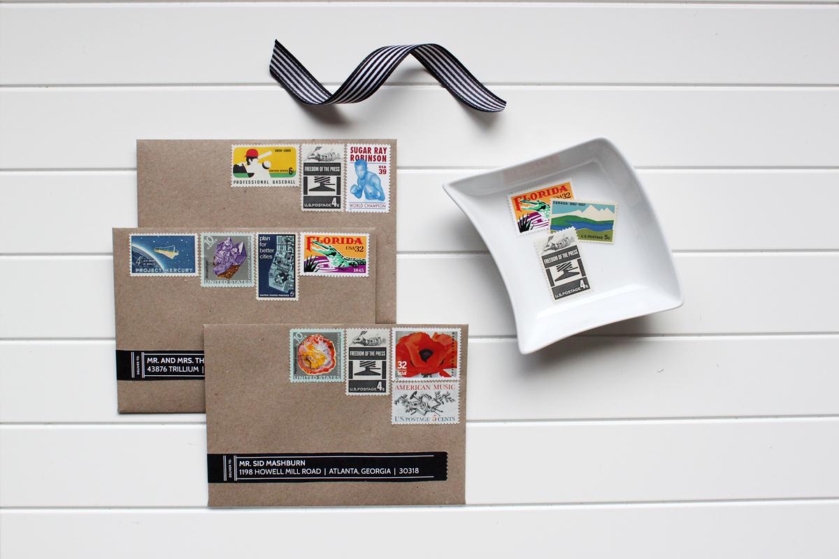 vintagestamps5