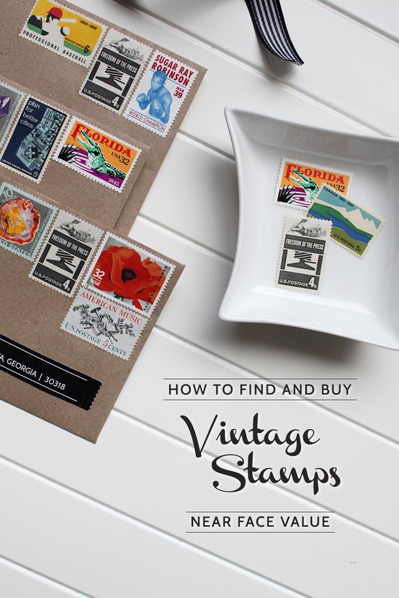 vintagestamps_guide