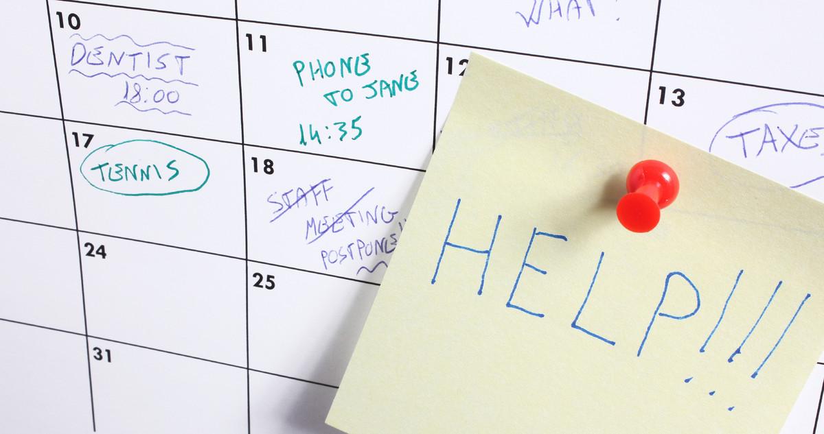 calendarbusy