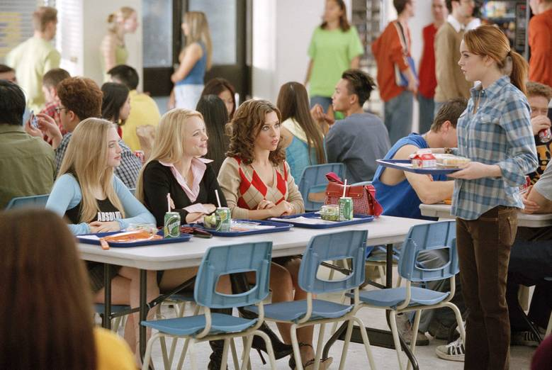mean-girls-cafeteria-scene