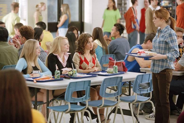 mean-girls-cafeteria-scene