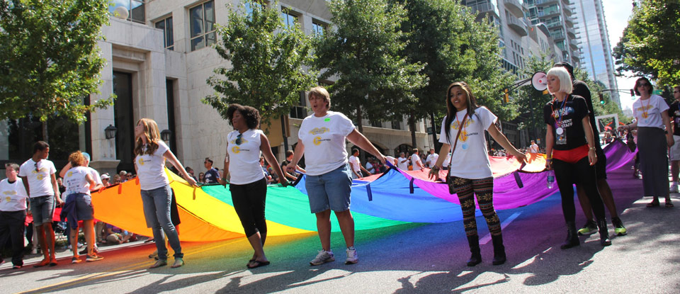 pride_slide_parade