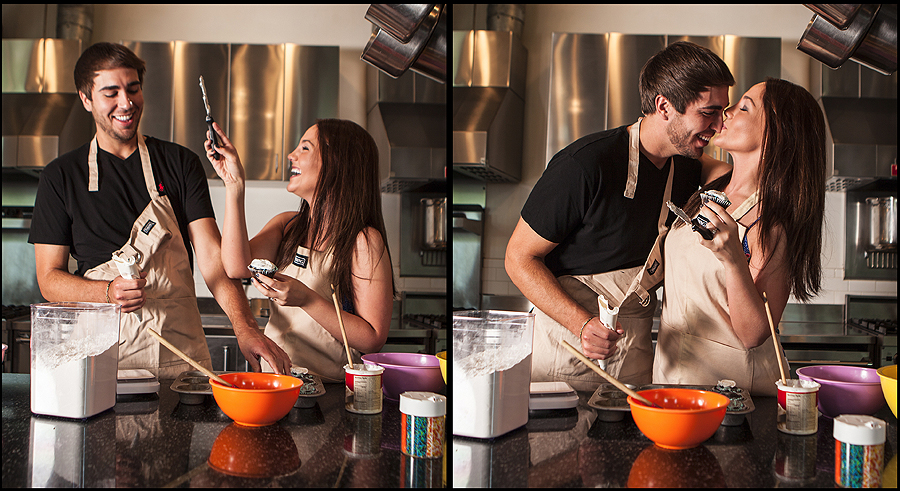 engagementcooking
