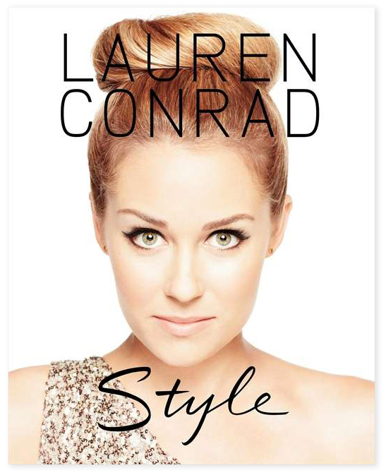 Lauren_Conrad_Style_Book_Cover