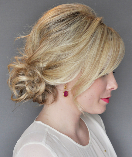 side-updo-twist-19-ictcrop_gal