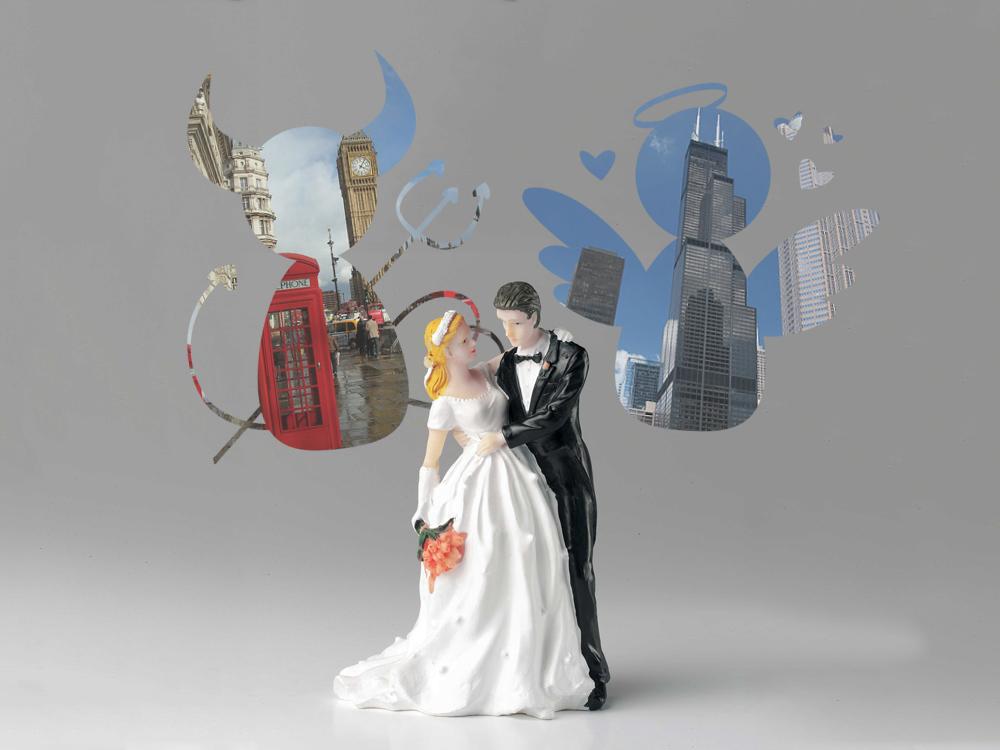 bridegroomhoneymoondecisions