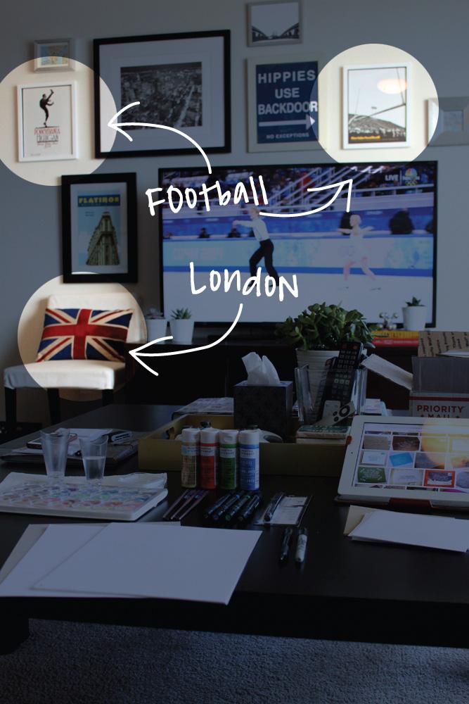 livingroomfootballlondon