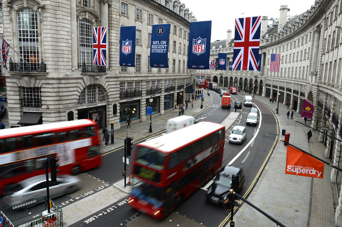 nfl_in_london
